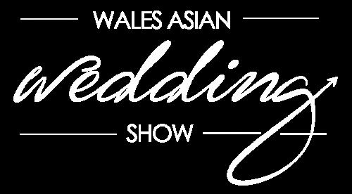 WAWS (White Trans) Logo